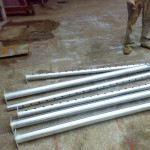 manufacturing shuttering jacks used frame scaffolding ,scaffolding steel prop for building house