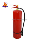 Alibaba wholesale portable 12kg abc dry powder fire extinguisher