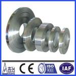 aluminum strip 1050 1080 1100 aluminium coil and strip