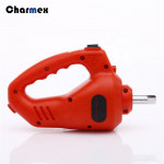 Charmex 3 In 1 Car Jacks Tool Kit 5 Tons Car Service Jack Electric Air Pump And Jack For Car Tires