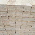 pine lvl boards for hardwood pallet