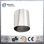 Ti Foil 0.004mmx40mm Titanium Super Foil 0.002mm