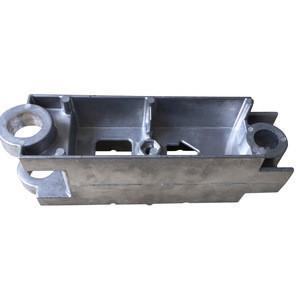 die casting aluminium part,OEM service die cast aluminium product