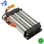 Long life electric dryer heating element ceramic ptc heater for clothes dryers