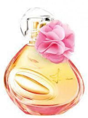 NEW Sisley Izia EDP Spray 100ml Perfume