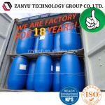 18 years for textile chemical raw materials sles 70 manufacture OEM service hangzhou lights price surfactant zhejiang chemicals