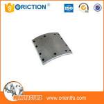 Orient brake lining non asbestos