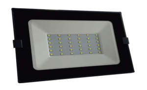 LED Flood Light E series