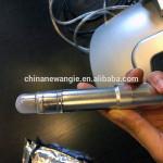New style beauty salon use skin rejuvenation device aqua peeling microdermabrasion