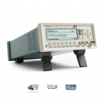 Tektronix FCA3020 Counter 20GHz Frequency Portable Counters