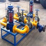 High quality Pressure Regulator manufacturer