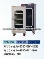 Lab Drying Equipment for Test Instrument, Specimen, Materials