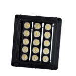 TUV certificate explosion-proof dimmable outdoor 150w warehouse flood lights