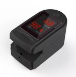 Free Shipping 3B Pulse Oximeter