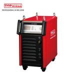 130amp cnc high definition plasma cutting machine cut130hd
