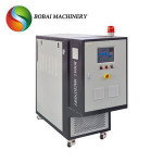 Hot sale high speed automatic processing hot kerosene special for coating machine