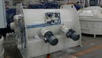 LTP Dry Mortar Mixer Machine