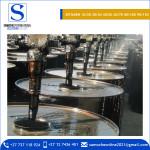 High Quality Penetration Bitumen 10/20 20/30 40/50 60/70 80/100 90/130