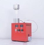 Professional hot air coffee bean roasting machine 150g electric 2800W