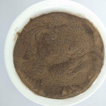 Supplier feed grade mycoprotein