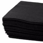3mm Non-woven Polyester Wool Felt fabric for Vamp Shoe Upper Insole Felt