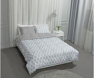Bedding Sets Long Lasting Aroma Pillow and Duvet - NAVIS