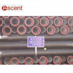 Casting Iron Pipes