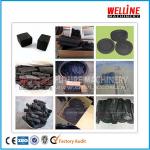 Continuous Wood charcoal klin Make charcoal machine Carbonization furnace Caronization oven Carbonization stove price