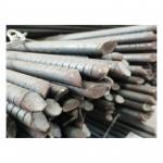 Wholesale rebar screw thread steel good price for mining reinforcing rebar