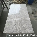 Marble Granite supplier Top quality Joyce M.G Group Company limited