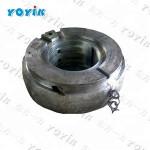 1Q5050 Radial Spherical bearing for steam generator