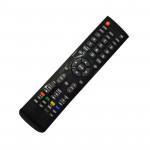 Universal Remote Control for Skyworth TV
