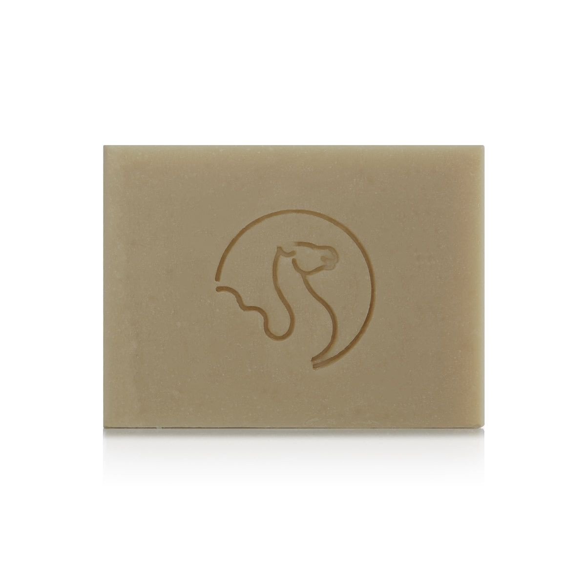 Import Camel Milk Soap Grapefruit & Patchouli - Heritage Collection from United Arab Emirates