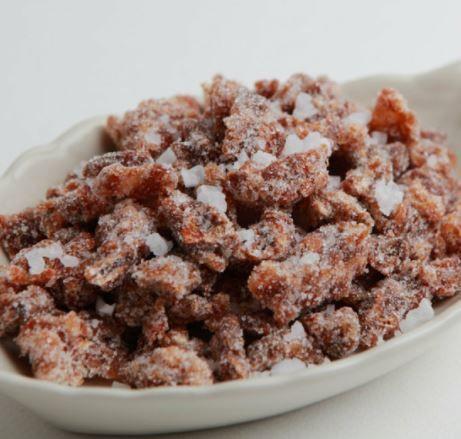 Spicy Tamarind