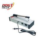 DDGT DM586 High quality Film Densitometer price