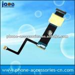 FOR Samsung M910 Intercept main slide flex ribbon cable