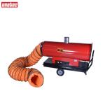 popular Kerosene Heaters