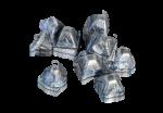 Aluminum Products (Deoxidizer & Desulfurizer)