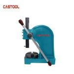 Mini Power Tools, Small Arbor Press, Manual Arbor Press Machine