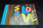 plastic book cover school book cover design