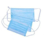 3 ply face mask available in stock
