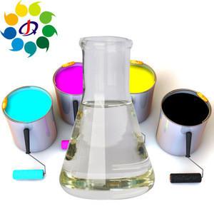 High Quality n-Amyl acetate, normal Amylester kyseliny octove pentyl ethanoate 628-63-7