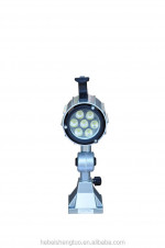 industrial LED machine lamps lights