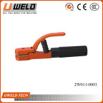 Japan Type Welding Electrode Holder 500A 2W011-0003