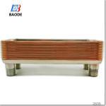micro heat pump 12v/24v heat pump japan heat exchanger equipment