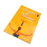 Small MOQ free design low cost paperback book yellow page printing