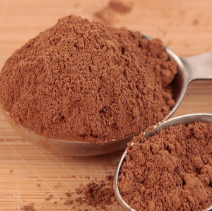 alkalized cocoa powder hot sales