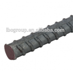 ASTM A615 Grade Reinforced Deformed Steel Bar HRB400 500 Rebar