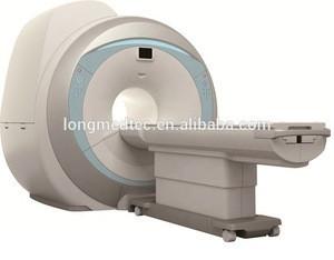 China Manufacturer Factory Price Hospital Medical MRI Scan Magnetic Resonance Imaging System Equipments MRI Scanner Machine