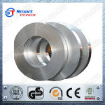 HTY Tungsten Foil 0.01*W*L in Thin Tungsten Sheet